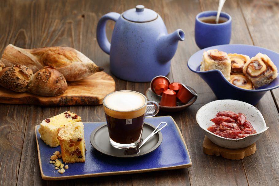 cafe_da_manha_sul_nespresso