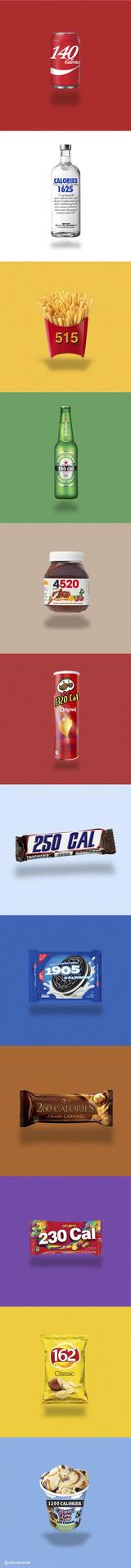 calorias-alimentos-03