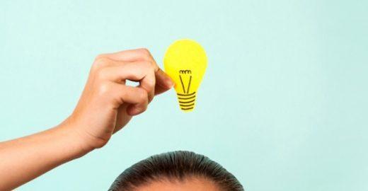 7 dicas imperdíveis para uma comunicação de sucesso