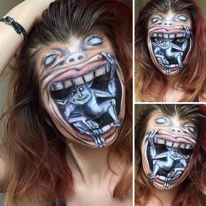 maquiagem-impressionante-02
