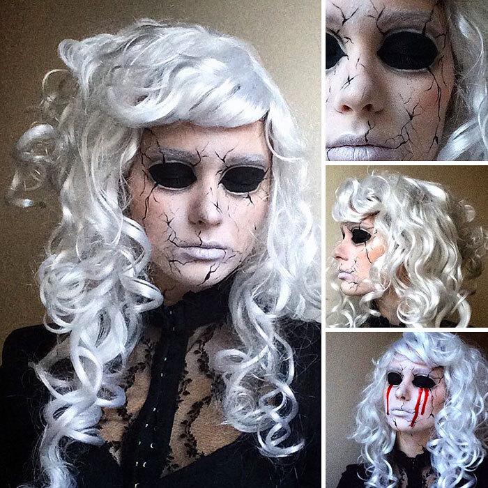 maquiagem-impressionante-06