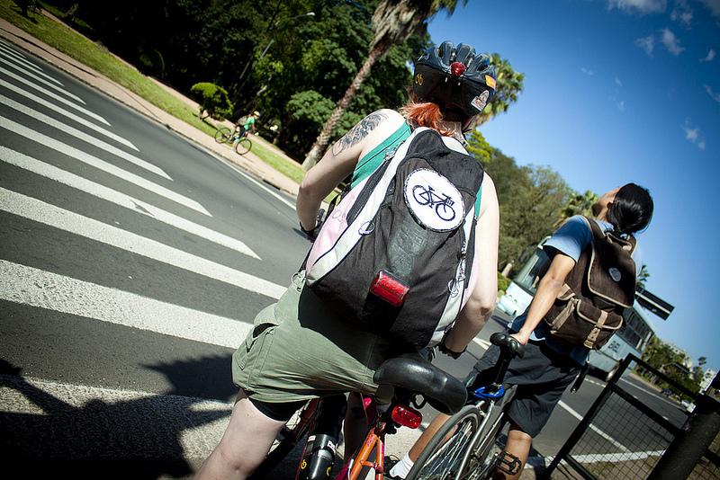 pedalada_fora_do_eixo_visual_hunt