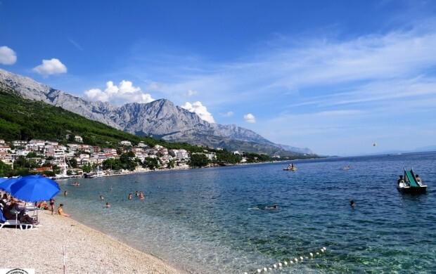 5 motivos para a Croácia ser seu próximo destino