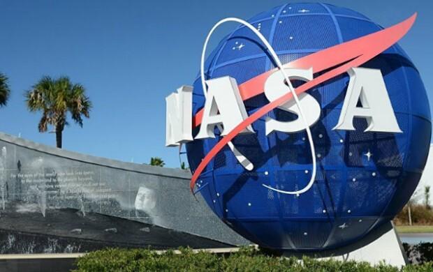 NASA-compartilha-resultado-de-estudo-para-ser-mais-produtivo