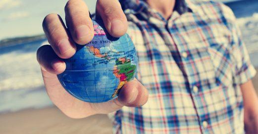 7 dicas para quem pretende trabalhar no exterior