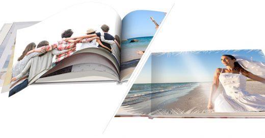 Saiba por que as fotografias (no papel) aproximam as pessoas