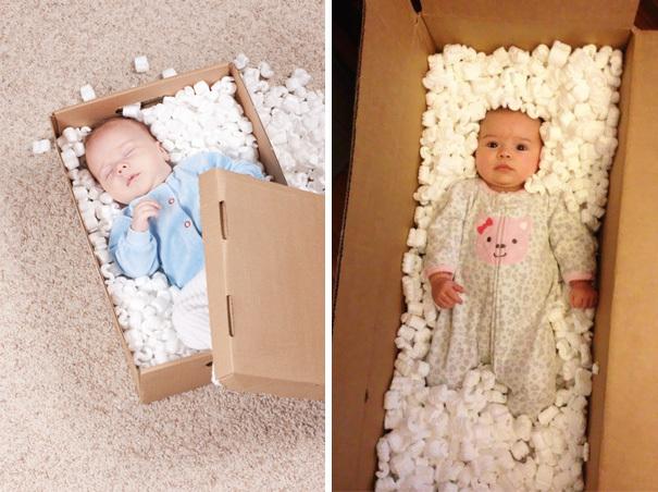 fotos-bebes