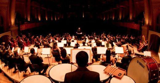 Grandes músicos brasileiros fazem concerto a R$ 10 no MASP