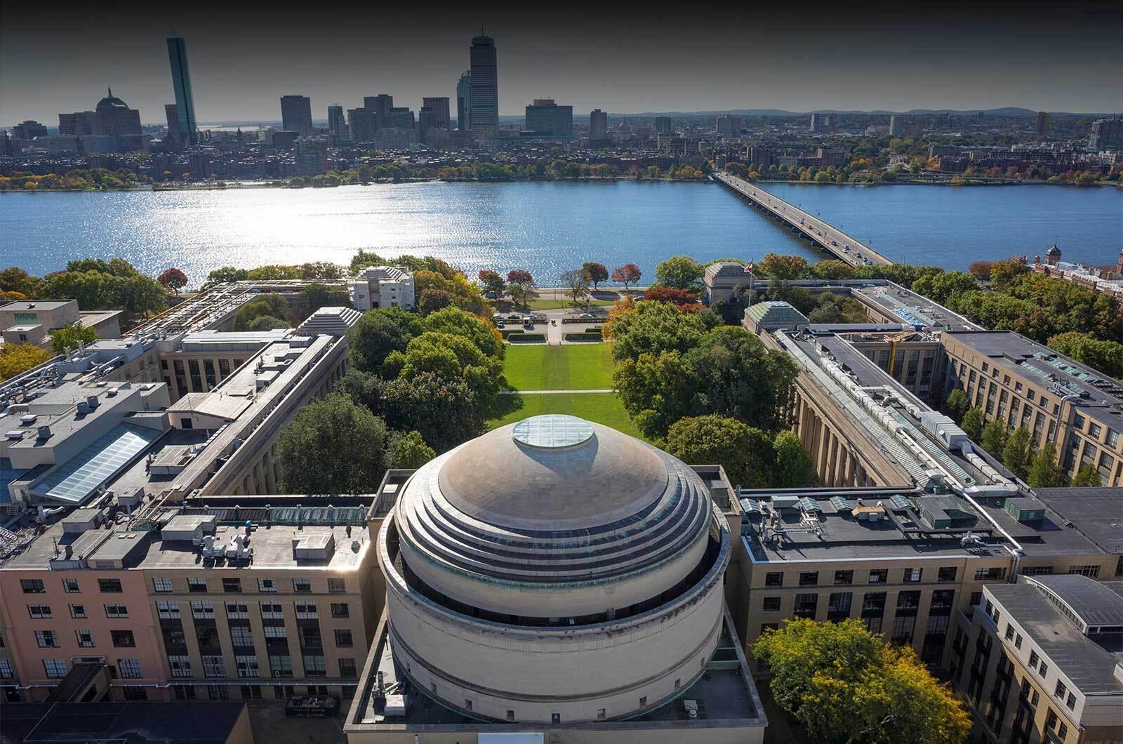 Climate Action/MIT/Reprodução