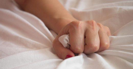 Quando e onde aconteceu o orgasmo mais inusitado da sua vida?