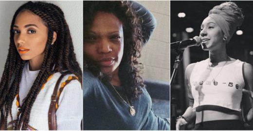 Mulheres negras são protagonistas de palestras do TEDxSãoPaulo