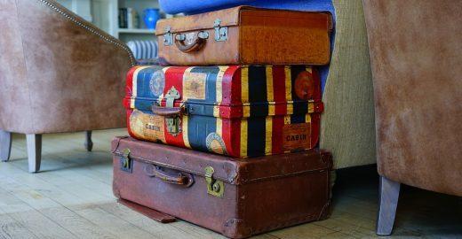 Confira 5 maneiras de ir trabalhar no exterior