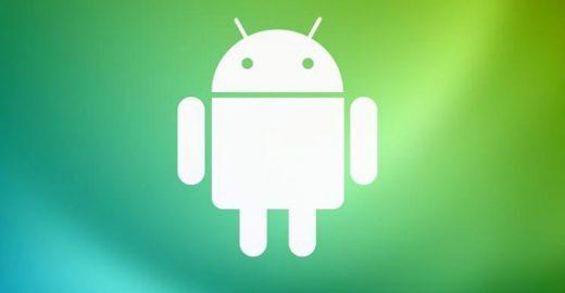 10 truques para Android que você precisa saber