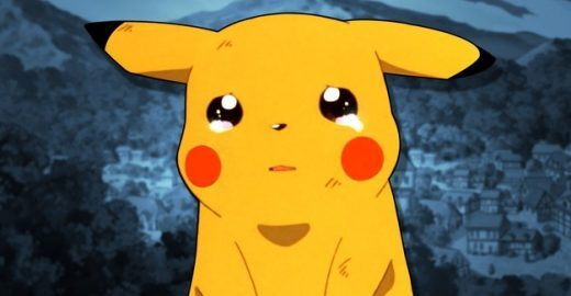 Empresa de 'Pokémon Go' destrói ninho famoso de Pikachu em SP