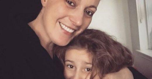 Viral: planejar tatuagem ajudou mulher vencer o câncer