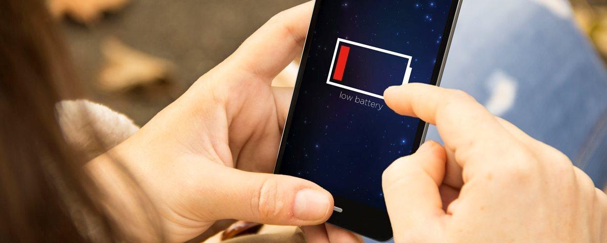 Bateria_celular