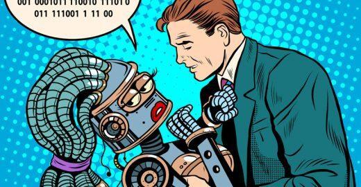 'Robôs de flerte' roubam dados de cartão de crédito no Tinder