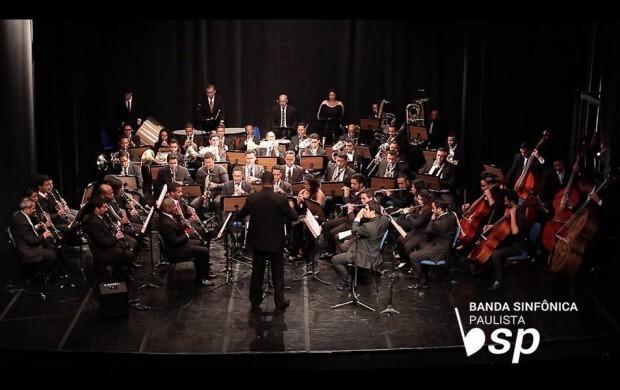 banda.sinfonica.paulista