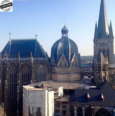 5 cidades para conhecer fazendo bate-volta saindo de Colônia