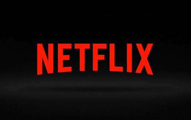 6 filmes da Netflix pra pessoas que trabalham com Marketing