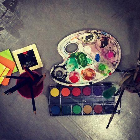 como-exercitar-a-criatividade