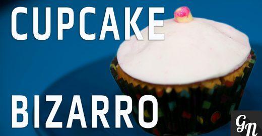 Aprenda a fazer o &#8220;cupcake <mark class='searchwp-highlight'>espinha</mark>&#8220;