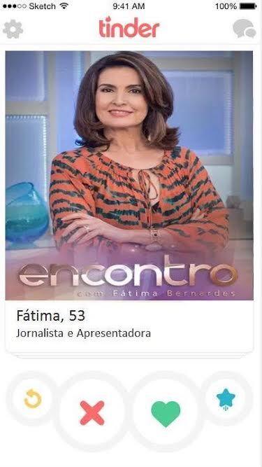fatima-6