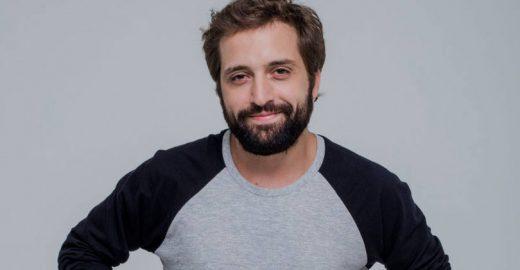 Dono da Havan processa o humorista Gregório Duvivier por piada e perde