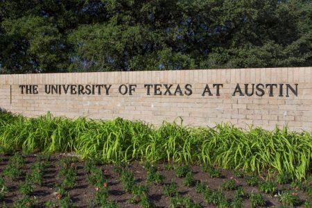 Universidade do Texas