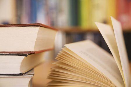 livros arquitetura gratuitos