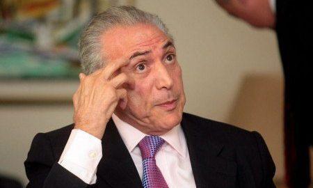 Com Temer no poder, como você acha que o Brasil vai seguir?
