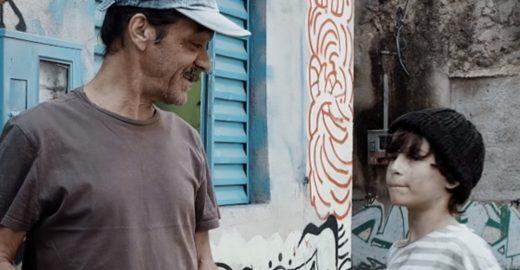Brasileiros filmam curta-metragem inspirado em Chaves