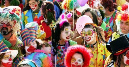 Carnaval de Rua de São Paulo 2017 abre inscrições para bloquinhos