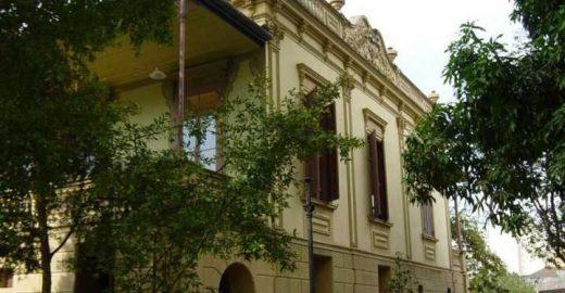 Região da USP concentra o maior número de museus da cidade