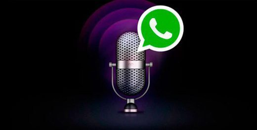 Agora dá pra usar a Siri pra mandar mensagem pelo WhatsApp!
