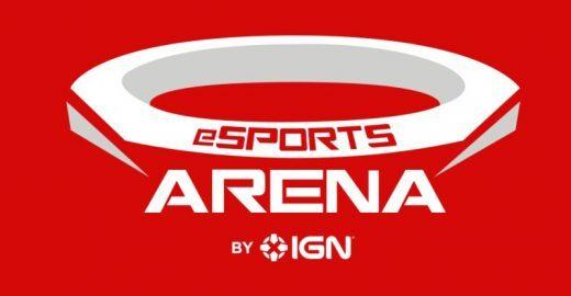 Empresas vão investir R$ 3 milhões em e-sports no Brasil