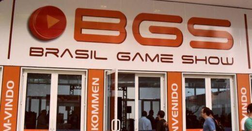 Conheça 3 games inéditos na Brasil Game Show 2016