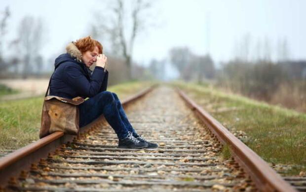 diferença-entre-tristeza-e-depressão