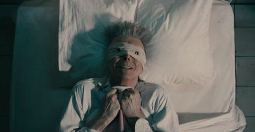 David Bowie optou por suicídio assistido, revela jornalista