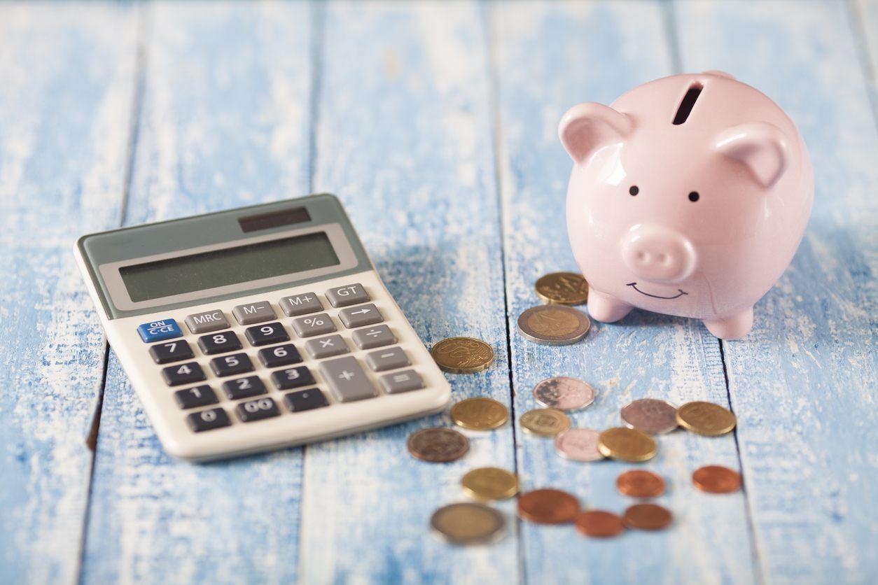 8 desafios para você fazer no dia a dia e economizar dinheiro