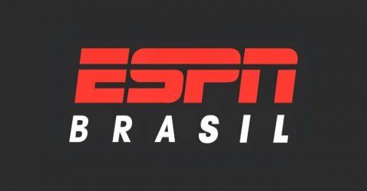ESPN lança o