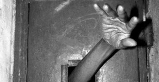Veja 15 fotos de hospitais psiquiátricos e asilos do passado