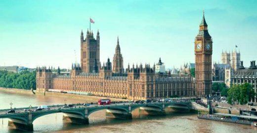 Universidade em Londres dá bolsas de estudo para estrangeiros