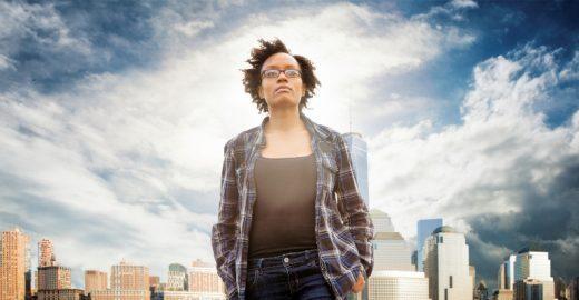 Movimento de alunos negros faz vaquinha para inscrições da Fuvest