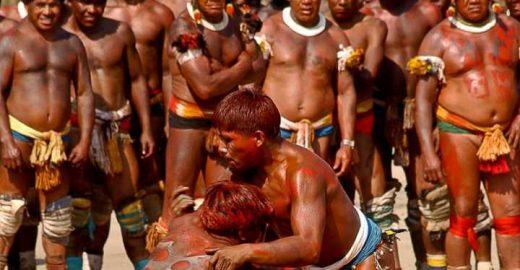Índios do Brasil enfrentam riscos mais graves desde 1988, diz ONU