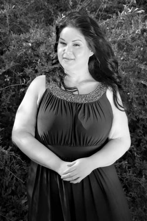 mayra_rosales-2