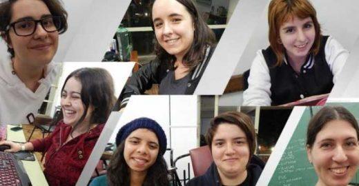 Mulheres desenvolvedoras mandam mensagem contra machismo no SPJam
