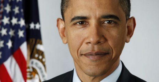 Prefeito americano faz comentários racistas sobre Barack Obama