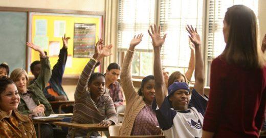 Conheça 3 projetos que oferecem cursos gratuitos para educadores