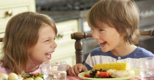 App promove a alimentação saudável e combate sedentarismo